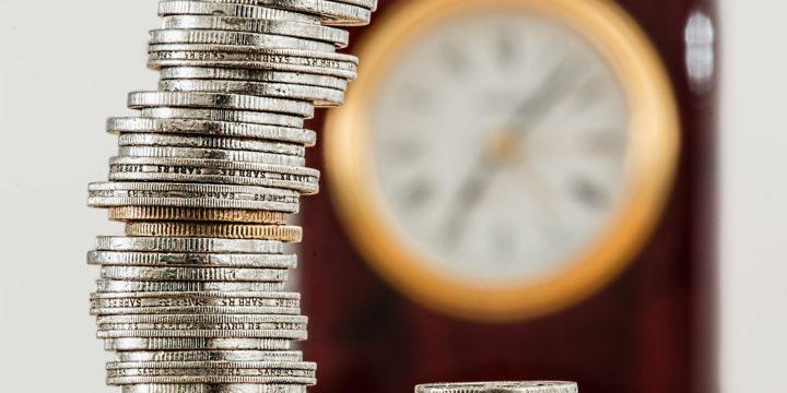 Ulga na złe długi w PIT i CIT